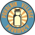 Pokolbin Village Pharmacy