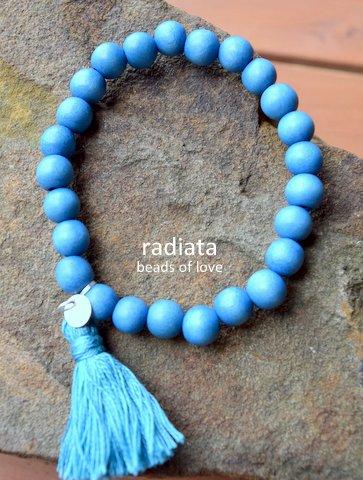 Radiata1