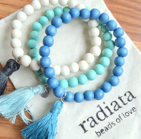 Radiata4
