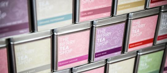 berry tea75